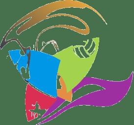 Pekan Olahraga dan Seni Desa Ciburial 2016