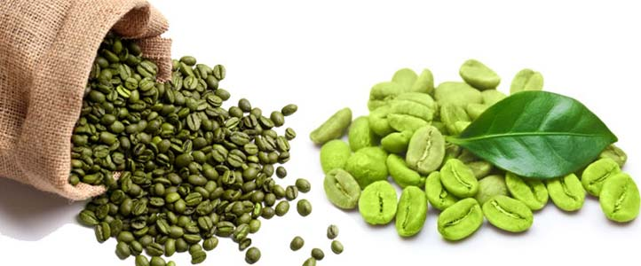 Mau Tahu Harga Green Coffee di Pasaran?