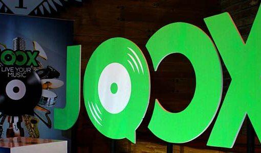 Cara Download Lagu di Joox Hanya Dengan 7 Langkah