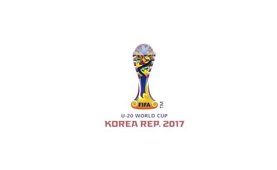 5 Pemain Sepak Bola Paling Bersinar di Piala Dunia U20 Periode 2016-2017